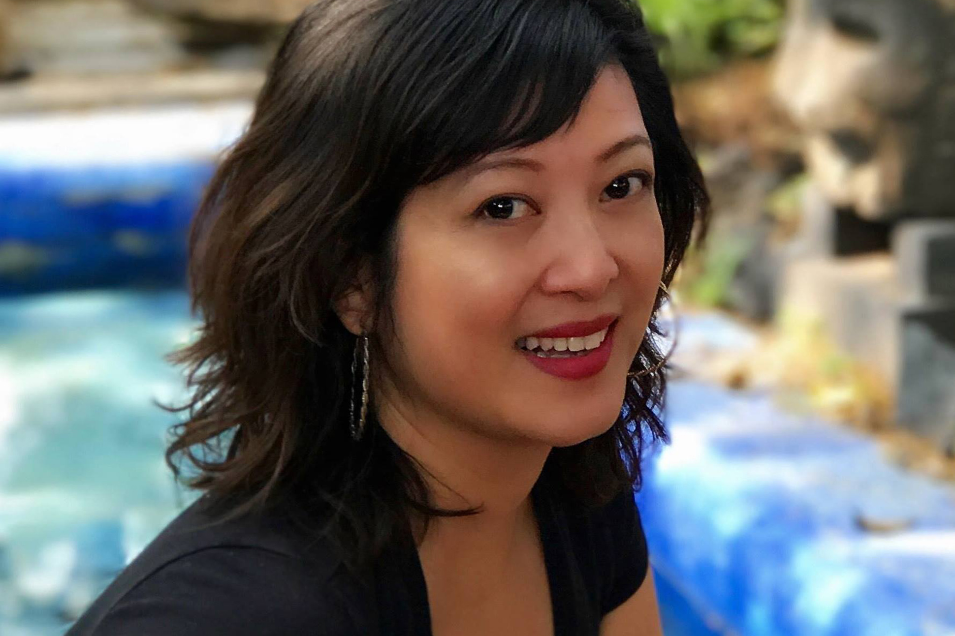 Angela Narciso Torres