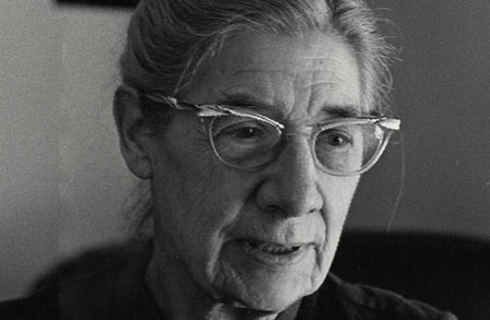 Janet Loxley Lewis