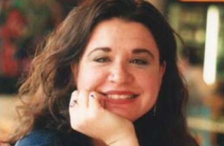 Brenda Cárdenas